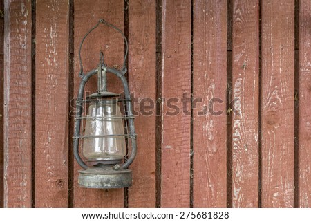 Paraffin Lamp Stock Photos, Royalty-Free Images & Vectors - Shutterstock