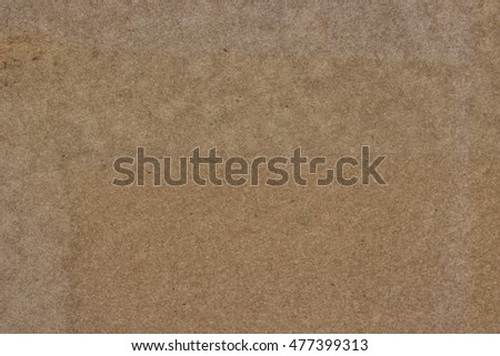 Old plywood texture background