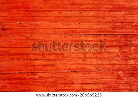 Red Barn Background red barn wall stock photos, royalty-free images & vectors