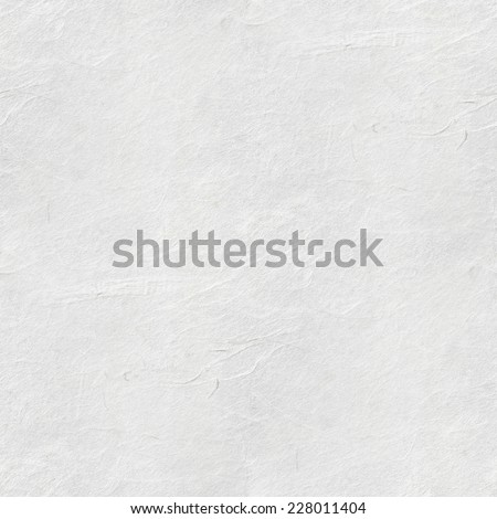 old rice paper texture seamless - stock photo