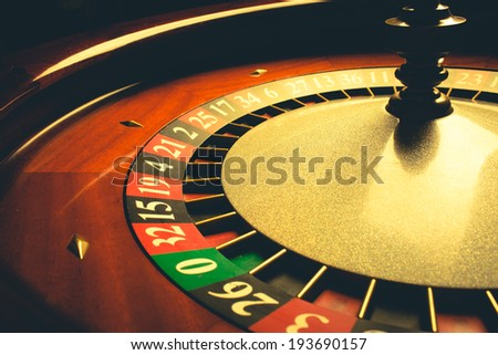 Faraon kasino bethlehem pa