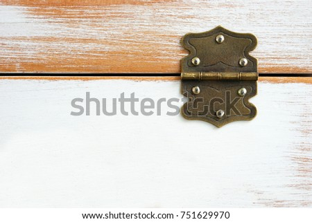 Hinges Stock Images Royalty Free Images Amp Vectors