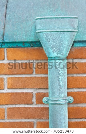 Downpipe Stock Images Royalty Free Images Amp Vectors
