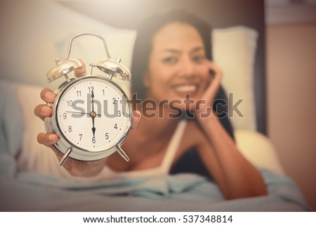 Wakeup Stock Images Royalty Free Images Amp Vectors