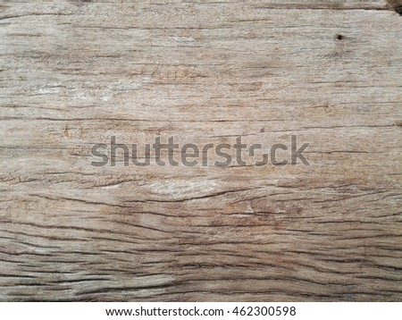 old solid wood texture background