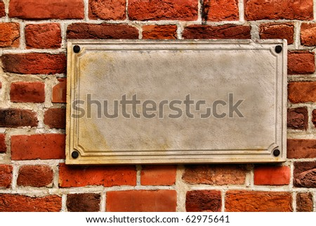old stone wall pattern natural surface - stock photo