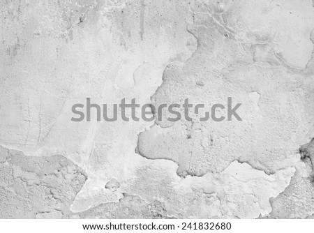 OLD SURFACE - stock photo
