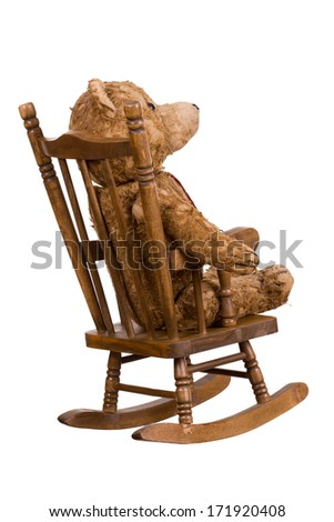 sitting on chair stock photo to download happy boy sitting on chair ...