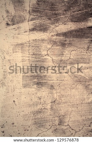 old texture background - stock photo
