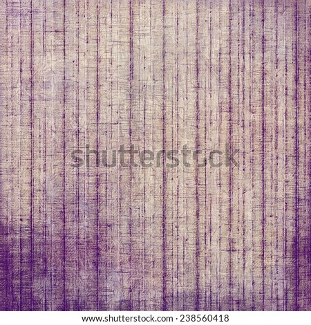 Old texture or antique background. With different color patterns: gray; purple (violet) - stock photo