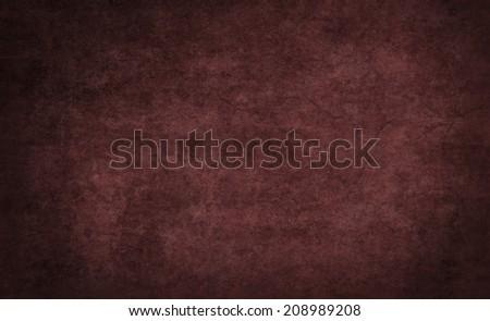 old textured grunge background - stock photo
