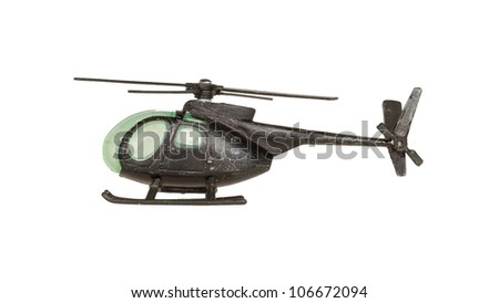 Sikorsky R4 likewise Pillowcases That Define Lovely Pillow Talk also A Black And White Version Of A Vintage 10369035 moreover Cool Drone Drawings also Sunnysky 2212 980kv. on model helicopter flying