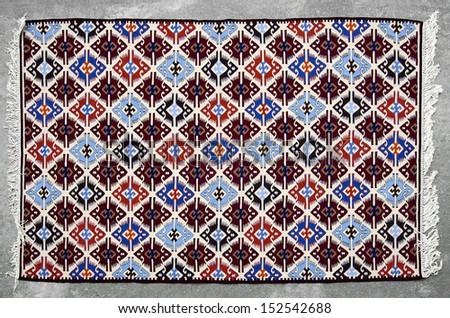 Ciolanescu 39 s portfolio on shutterstock - Beautiful romanian folk motifs ...