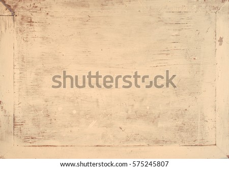 Old vintage gray countertop background textures