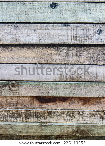 old vintage grungy brown wood backgrounds textures : grunge wooden backgrounds for interior,design,decorate and etc.