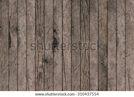 old vintage grungy red brown wood backgrounds textures : grunge wooden backgrounds for interior,design,decorate and etc. - stock photo