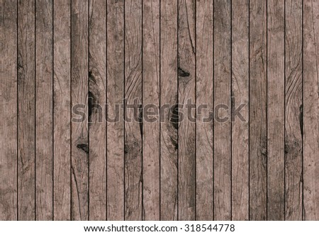 old vintage grungy red brown wood backgrounds textures : grunge wooden backgrounds for interior,design,decorate and etc.image with instagram filter. - stock photo