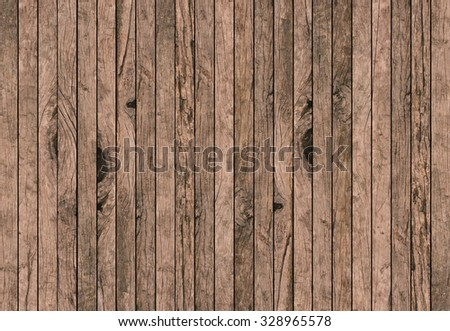old vintage grungy red brown wood panel backgrounds textures:grunge rustic wooden tiles backgrounds for interior,design,decorate and etc.image with warm vintage film effect. - stock photo