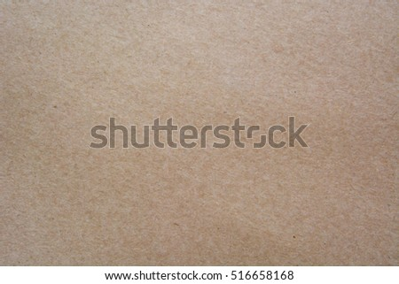 Old vintage paper texture background