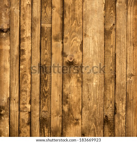 Rustic fence stock images royalty free images vectors shutterstock - Rustic wood fences a pastoral atmosphere ...