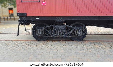 Boxcar Stock Images Royalty Free Images Vectors Shutterstock