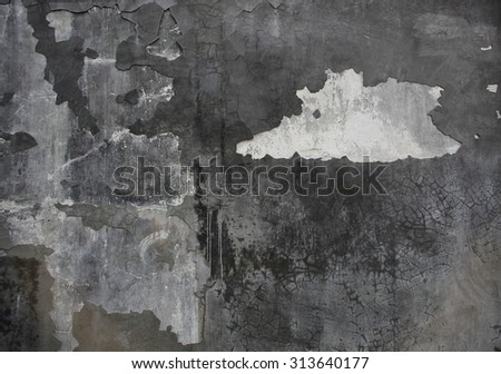 old wall,background image