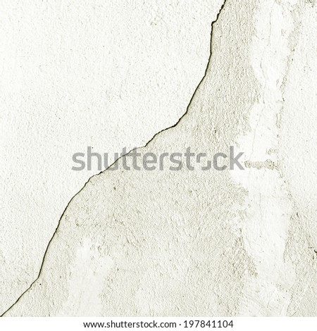 Old Wall background./ Old Wall background. - stock photo