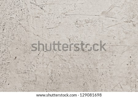 Old wall. Background. Texture. - stock photo