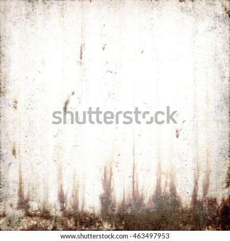 old wall background texture