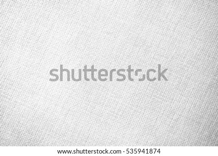old wall paper texture background