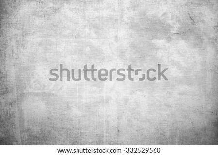 old wall paper texture grunge background - stock photo
