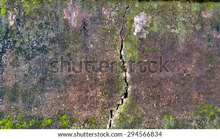 old wall stone texture old background - stock photo