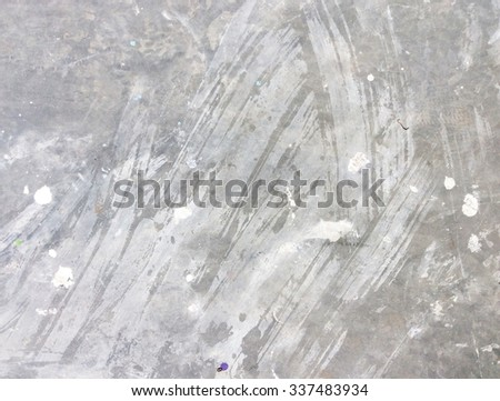 old wall texture grunge background