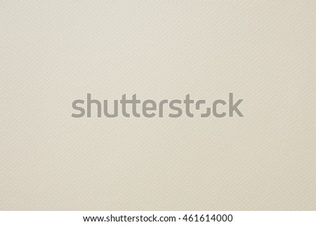 Old watercolor paper background, brown  color, white paper texture, seamless old paper wallpaper.
