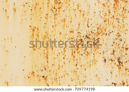 Vector Texture Old Paper Foxing Stock Vector 282177299 - Shutterstock