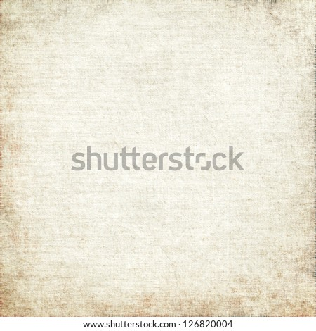 old white wall texture grunge background - stock photo