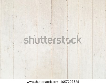 white wood door texture. Fine Texture Old White Wood Door Texture Pattern Background For White Wood Door Texture W