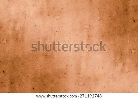 Old wood, abstract vintage background. - stock photo