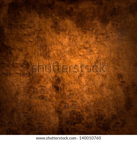 Old wood background or texture.xxl - stock photo