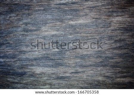 Old wood background texture - stock photo