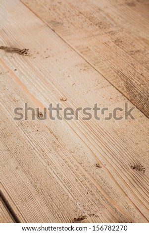 Old wood background, wooden desk texture, Vintage natural backdrop
