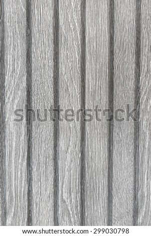 Old Wood laminate texture and background.