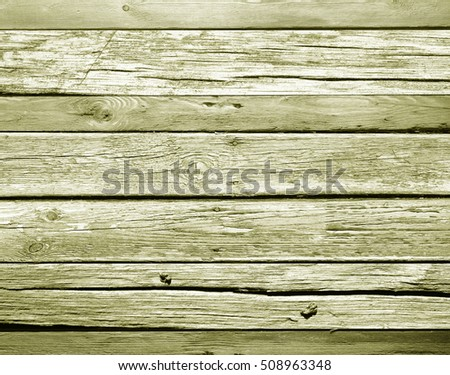 Old wood sepia  background