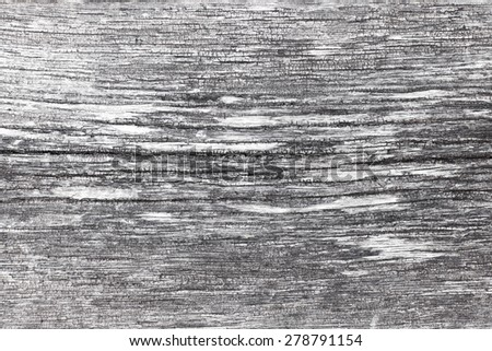 Old wood texture. - stock photo