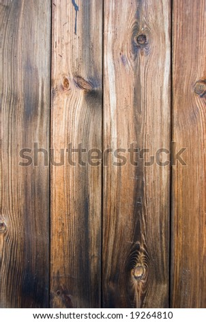 Old wood texture background.