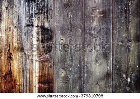 old wood texture background for your project