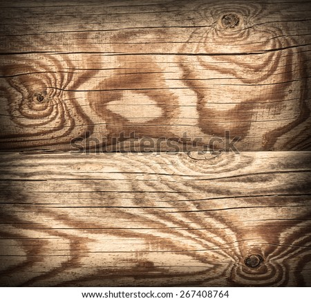 old wood texture. background panels for design