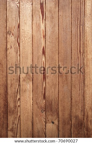 old wood texture background pattern - stock photo