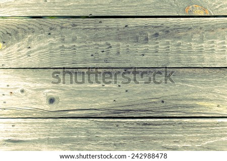 old wood texture for background. Oak desk. the brown wood texture with natural patterns