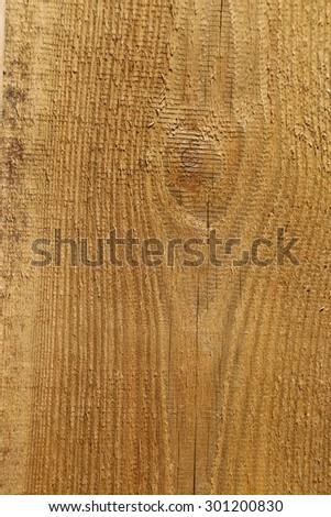 old wood texture grunge background - stock photo